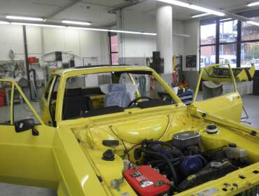 Ford Escort RS 2000 pa120134.jpg